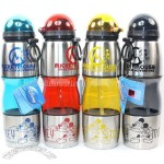 Disney Sports Bottles 650ml