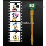 Disney TV Pen