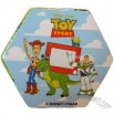 Disney Toy Story Magic Towel