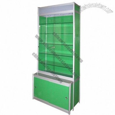 Display Cabinet 100*40*200cm