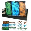 Display Reading Glasses
