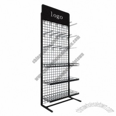 Display Stand/Rack