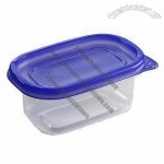 Disposable Food Containers, Thin Wall PP Injected