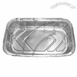 Disposable Meal Boxes for Hotel, Supermarket, Airline, Restaurant, Bakery