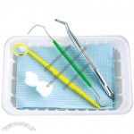 Disposable Oral Cavity Set