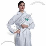 Disposable Surgical Gown(1)