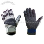 Diving Glove