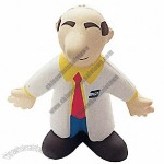 Doctor Stress Ball