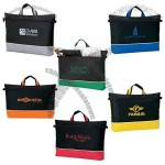 Document Bags