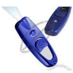 Dog Training Clicker with LED Light