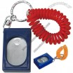 Dog Training Clicker with Wrist Coil