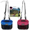 Dog Training Treat Bag Obedience Pouch Quick Access Outward Hound Agility