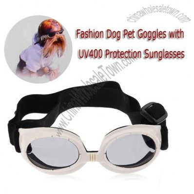 Doggles - Goggles for Dogs