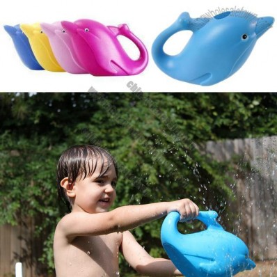 Dolphin Watering Can 1600ml