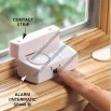 Door & Window Wireless Alarm