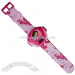 Dora Projector Watch