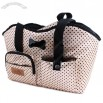 Dot Pet Handbag