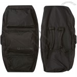 Double Bodyboard Bag - 44 inch