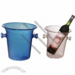 Double Ear Wine/Ice Bucket
