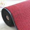 Double Stripe PVC Composite Mats
