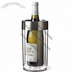 Double-Wall Iceless Wine Bottle Chiller