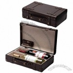 Double Wine Bottle Gift Box