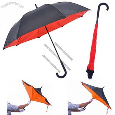 Down Umbrella