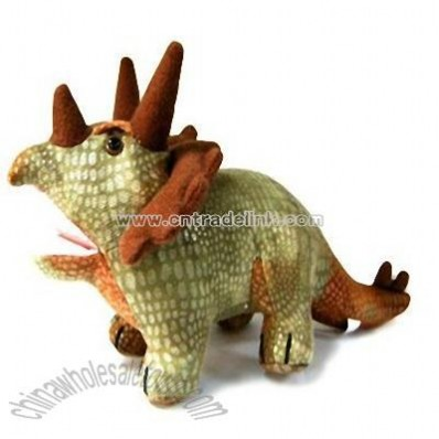 Dragon Expansion Toy