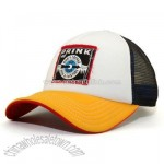 Drink Foam Trucker cap