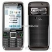 Dual SIM Car Mobile Phone E71s