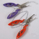 Durable Fishing Scissors