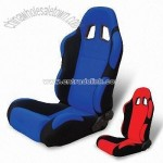 Durable Racing Car Seat