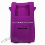 Durable Silicone Case for iPod Mini