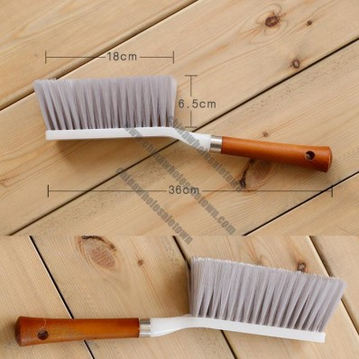 Dust Cleaning Brush