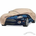 Dustop Car Cover