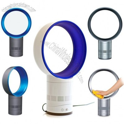 Dyson 10 inch Bladeless Table Fan