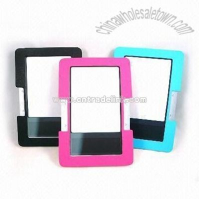 E-book Reader Case