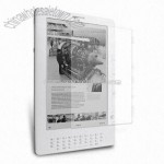 E-book Reader Screen Protector