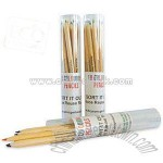 ECO COLOURING PENCILS