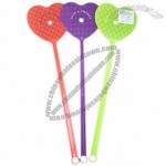 ECO Plastic Fly Kill Swatter