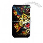 ED hardy iPhone 3G cover