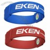 EKEN Power Band / Bracelet