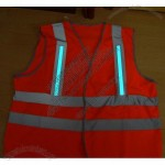 EL Safety Clothing