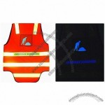 EL Safety Vest