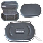 EVA Bag Case for PSP Hard Bags