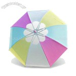 EVA Children's Umbrella