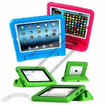 EVA Foam Case Stand for iPad