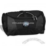 Eagle Creek Pack-It Sport Bag