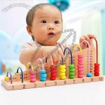 Early Learning Abacus