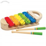 Early Melodies Rainbow Xylophone
